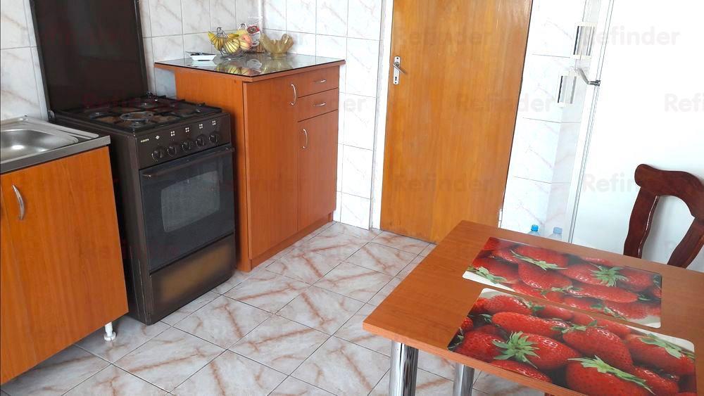Vanzare Apartament 2 camere Stefan Cel Mare, Obor