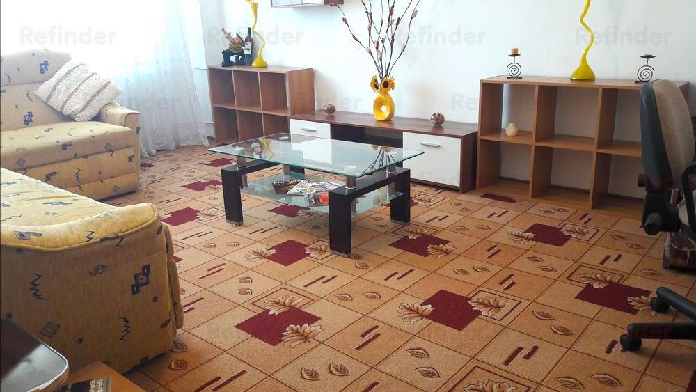 vanzare apartament 2 camere stefan cel mare, obor Bucuresti