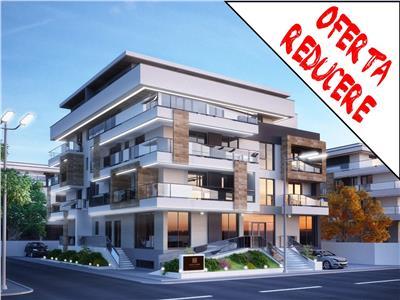 vanzare penthouse 3 camere pipera - emil racovita Bucuresti