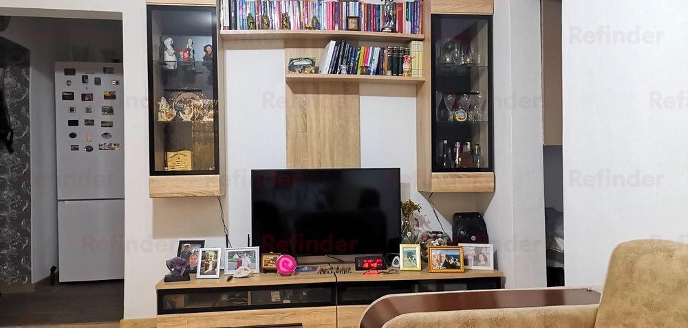 vanzarea apartament 2 camere tei, colentina Bucuresti