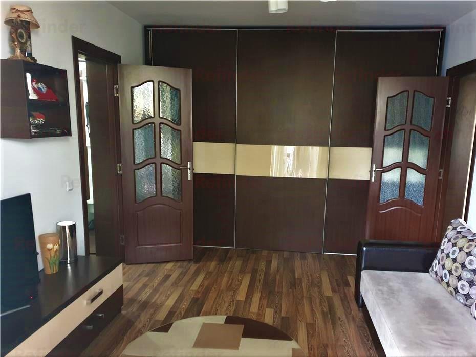 vanzare apartament 3 camere costin georgian Bucuresti