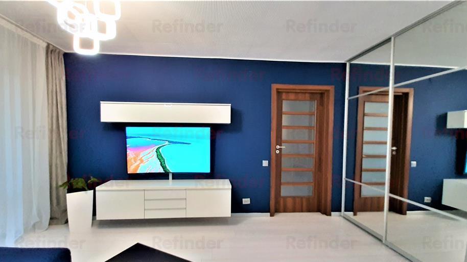 vanzare apartament cu 2 camere maior coravu Bucuresti