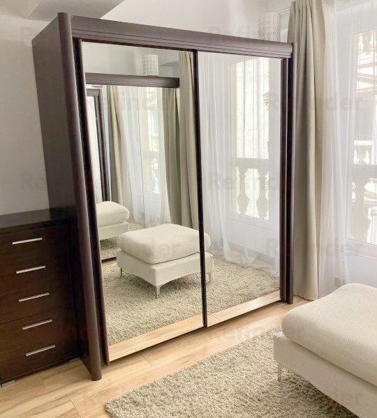 Vanzare apartament superb  2 camere/Herastrau