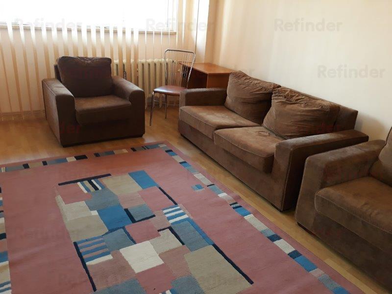 inchiriere apartament stefan cel mare - obor Bucuresti