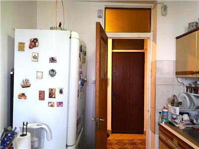 Vanzare Apartament 2 Camere Teiul Doamnei