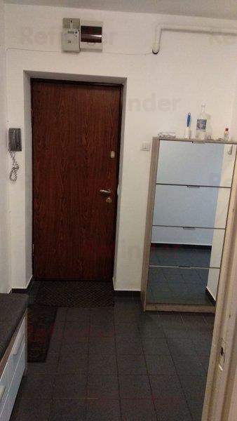 Apartament de inchiriat 3 camere Tineretului stradal