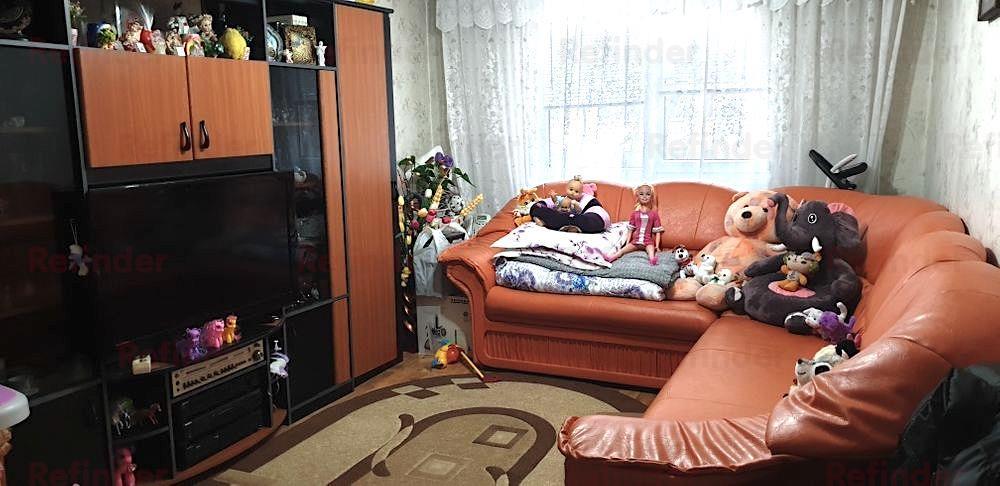 vanzare apartament 4 camere tei, teiul doamnei Bucuresti
