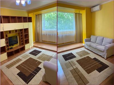 vanzare apartament 3 camere parcul circului, tei Bucuresti