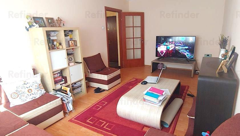 vanzare apartament 2 camere tei, teiul doamnei Bucuresti