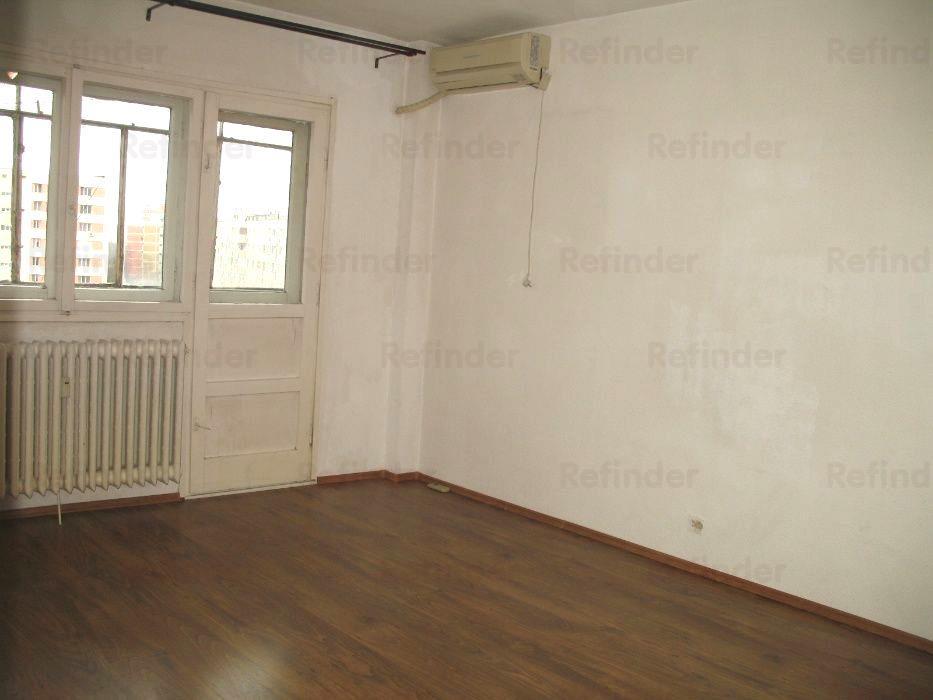 vanzare apartament 2 camere teiul doamnei, policlinica nada florilor Bucuresti