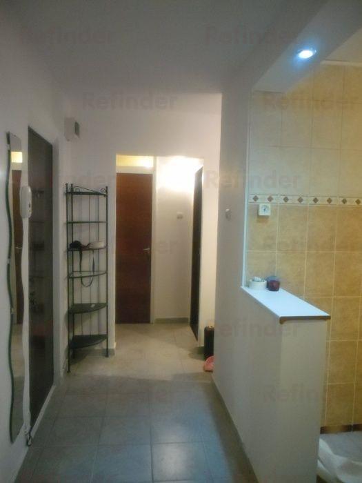 Inchiriere apartament 2 camere Tineretului