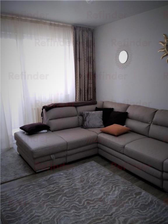 vanzare apartament 2 camere 1 decembrie Bucuresti