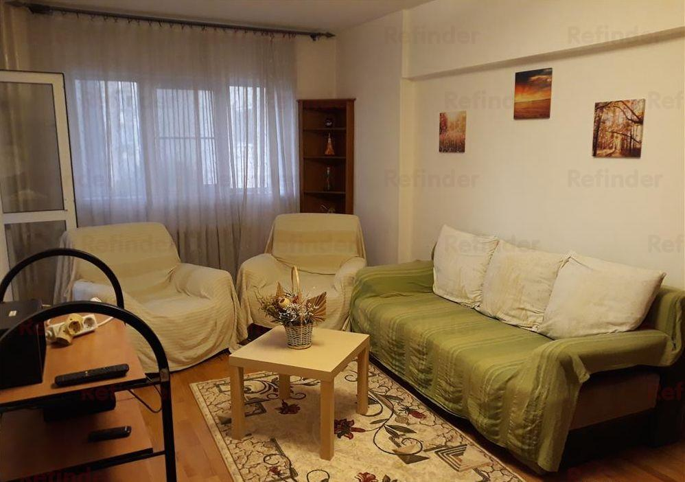 inchiriere apartamnet 3 camere vacaresti Bucuresti
