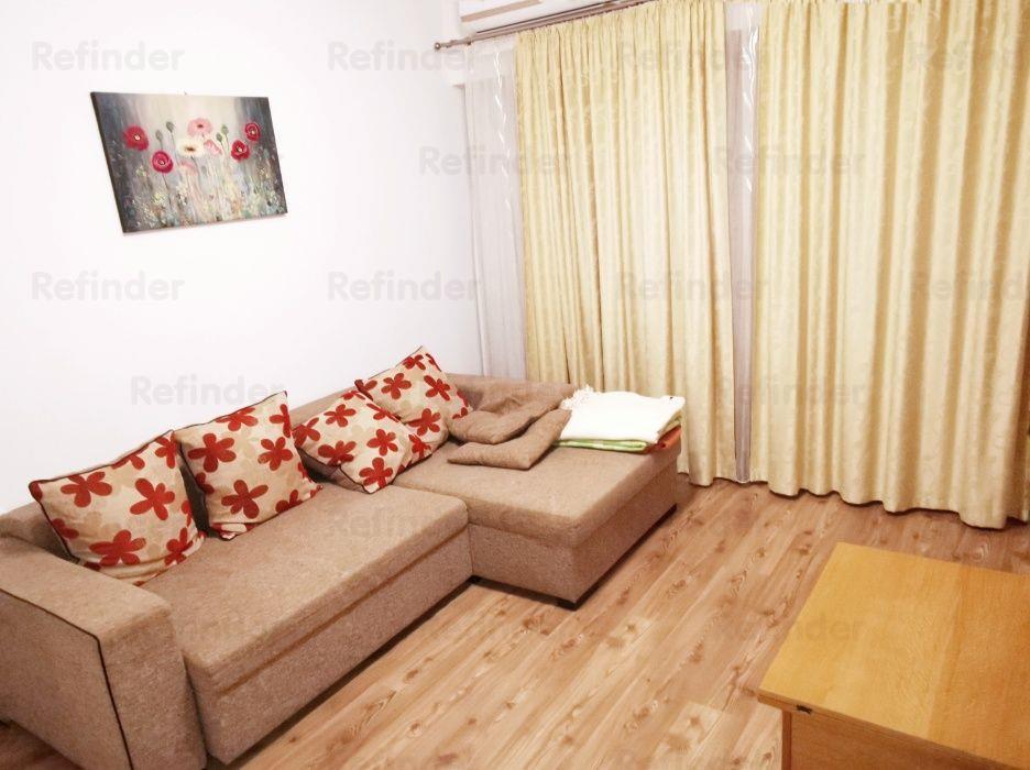 inchiriere apartament 3 camere vitan residence metrou mihai bravu Bucuresti