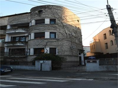 vanzare vila cotroceni Bucuresti