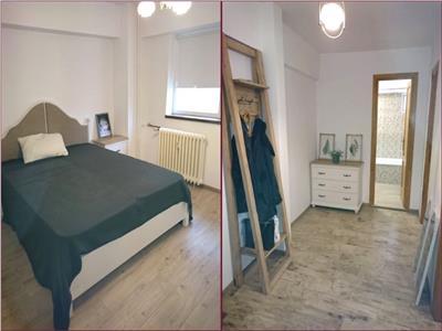 vanzare apartament 2 camere mosilor, foisor Bucuresti
