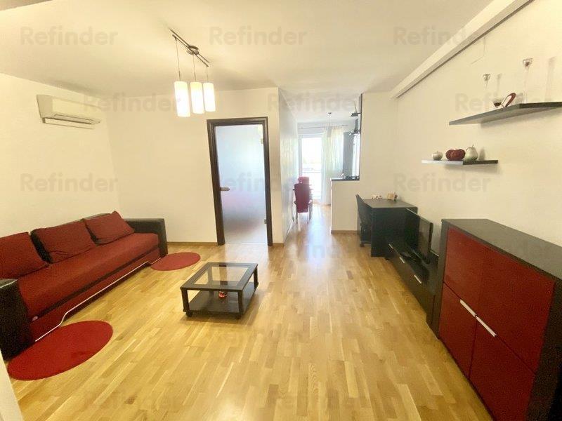 inchiriere apartament 2 camere vitan Bucuresti