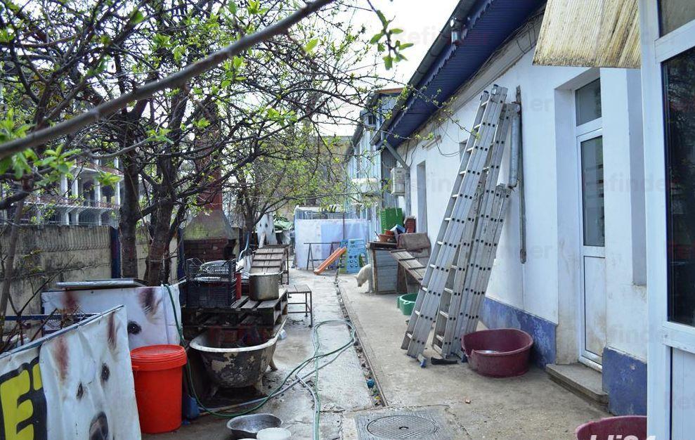 Vanzare casa 16 camere Bucur Obor, Bucuresti