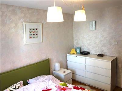 vanzare apartament 2 camere obor, kaufland colentina Bucuresti