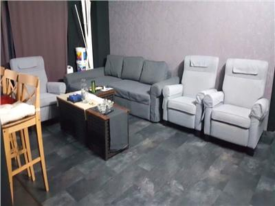 vanzare apartament 4 camere obor, mihai bravu Bucuresti