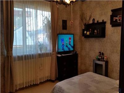 Vanzare vila 12 camere Budapesta Tineretului, Bucuresti