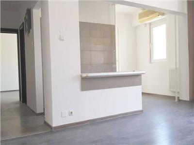 Vanzare apartament 2 camere - Aviatiei