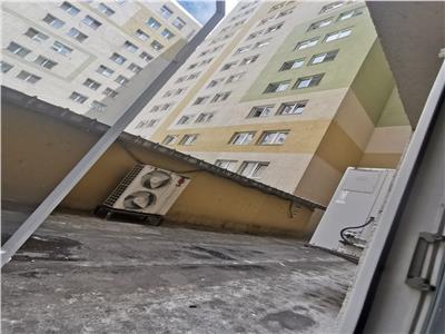 Vanzare apartament 2 cam Rin Grand Hotel incinta