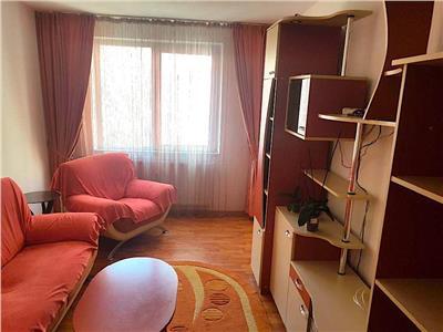 vanzare apartament 3 camere tei, teiul doamnei Bucuresti