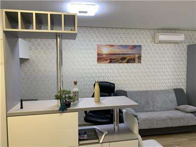 inchiriere apartament 2 camere the park tineretului Bucuresti