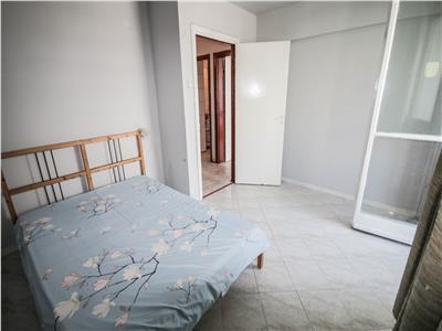 vanzare apartament 2 camere unirii - dimitrie cantemir Bucuresti