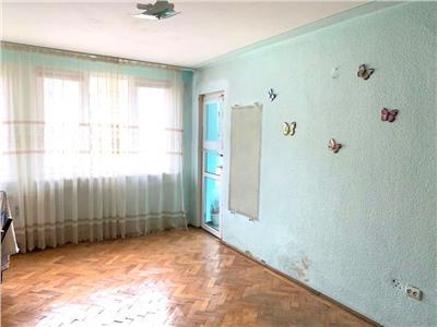 vanzare apartament 2 camere obor, ferdinand Bucuresti