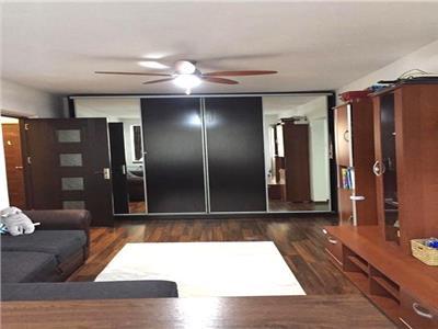 Vanzare Apartament 2 Camere Obor, Colentina
