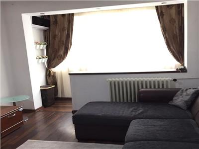vanzare apartament 2 camere obor, colentina Bucuresti