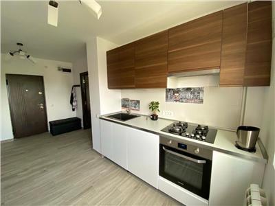 Vanzare apartament 2 camere Tineretului cu vedere spre parc