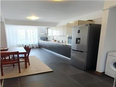 Inchiriere apartament 3 camere Dudesti In City