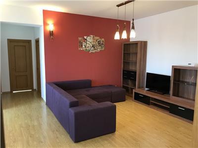 inchiriere apartament 3 camere timpuri noi Bucuresti