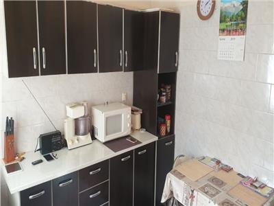Vanzare casa 3 camere Parcul Carol  Rond Cosbuc