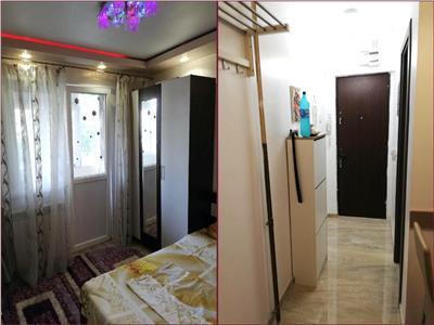 vanzare apartament 2 camere teiul doamnei Bucuresti