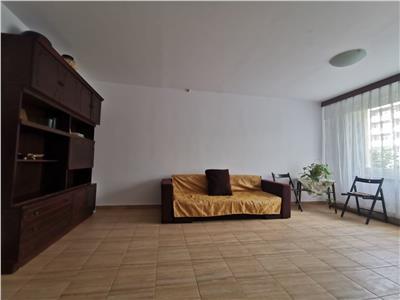 inchiriere apartament 2 camere sala palatului Bucuresti
