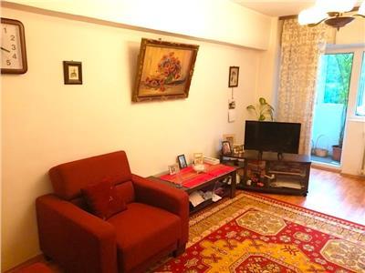 vanzare apartament 4 camere stefan cel mare Bucuresti