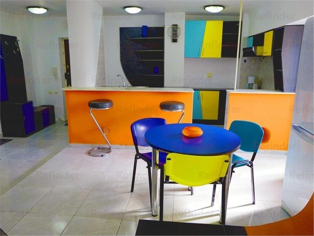 vanzare apartament 3 camere lux calea calarasilor Bucuresti