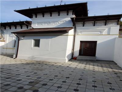 vanzare vila zona centrala calea calarasilor - matei basarab - traian Bucuresti