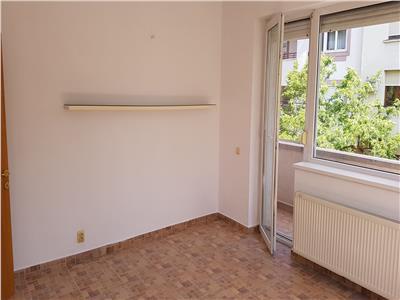 Inchiriere apartament 3 camere Dorobanti