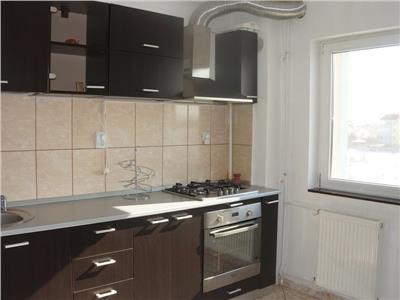 vanzare apartement 3 camere drumul taberei - anl Bucuresti