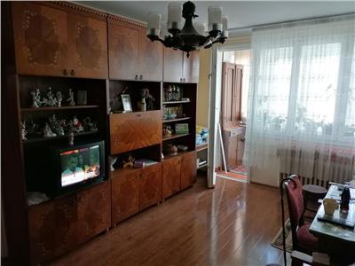 vanzare apartament 2 camere fizicienilor Bucuresti