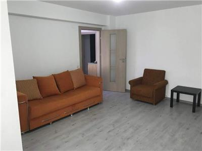 Vanzare apartament 3 camere Drumul Sarii  Razoare