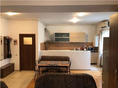 oferta vanzare apartament 3 camere zona obor Bucuresti
