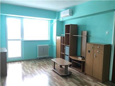 vanzare apartament 2 camere iancului-magura vulturului Bucuresti