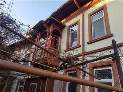 vanzare vila zona pache protopopescu Bucuresti