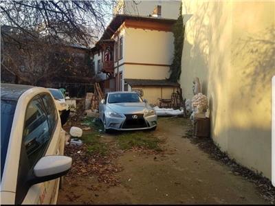 Vanzare vila zona Pache Protopopescu